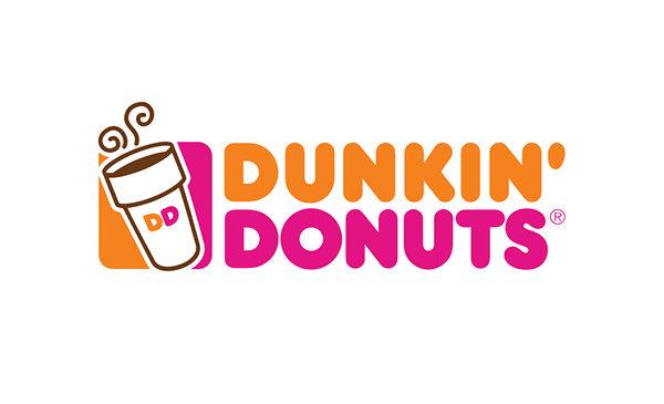 dunkin_donut