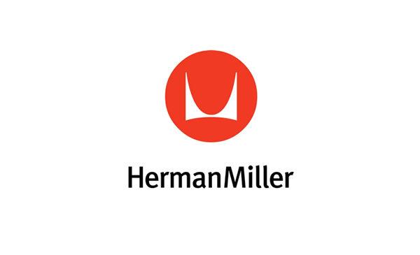 Herman_Miller