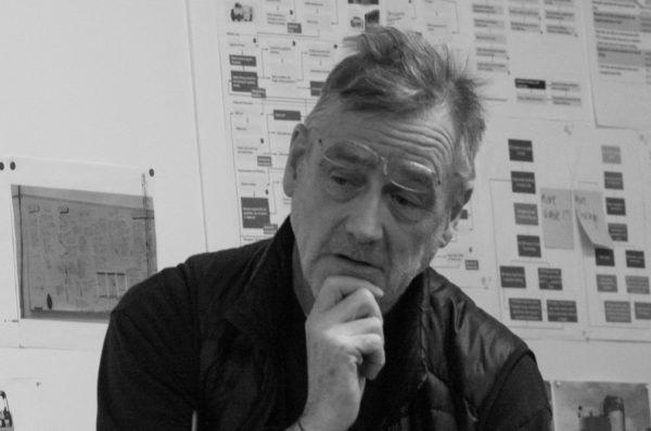 Peter Pfanner