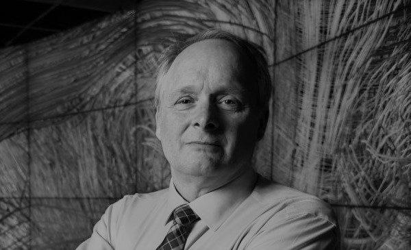 Dean Peter Nelson
