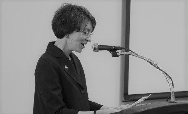Dr. Susan Poser