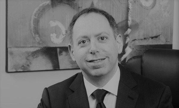 Dean Mark I. Rosenblatt, M.D., Ph.D., MBA