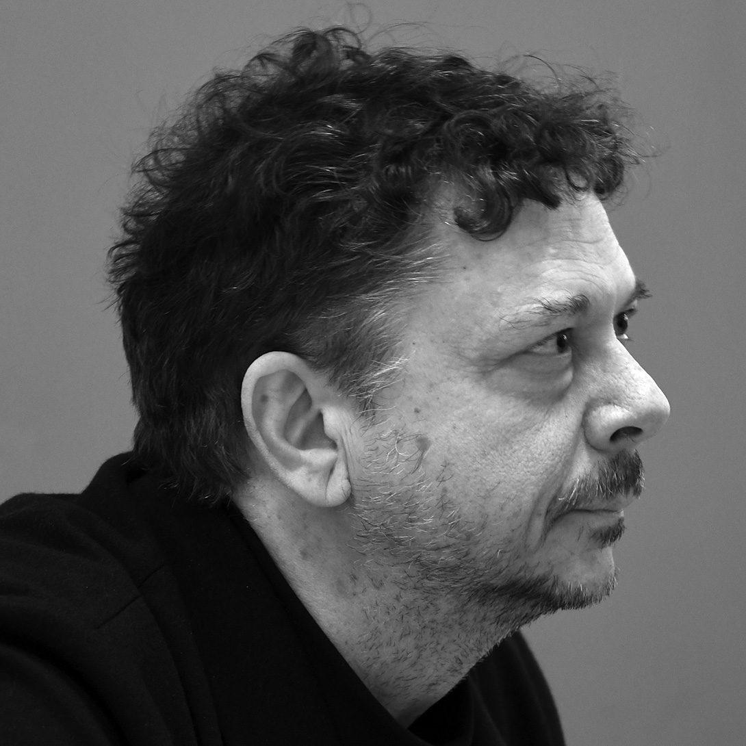 Marco Susani